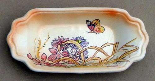 bandeja-mariposa