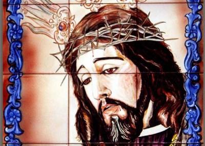 Jesús Nazareno, La Roda de Andalucía